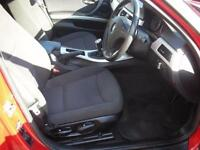 2011 BMW 3 SERIES 2.0 318d SE Touring 5dr Road Tax GBP30