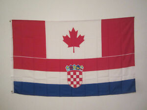 Friendship Flags by Flag & Sign Depot Windsor Region Ontario image 5