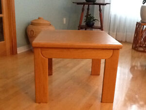 Table basse West Island Greater Montréal image 2