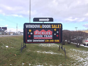 Magnetsigns Franchise Opportunity - Motivated Seller Kitchener / Waterloo Kitchener Area image 4