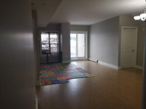 2Bed+2bath  in Bedford  January 1