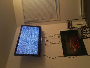 "40"" LG Flat Screen Tv for Sale"