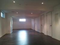 Carpenter / Home Renovations / Basements