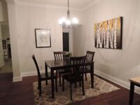 Russell Cassidy Custom Home Painting- Call Us Today!