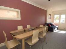Awesome houseshare in Paddington - own room - no couples please Paddington Eastern Suburbs Preview
