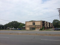 One Bedroom All Inclusive, South End St. Catharines