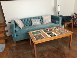 Sofa COUCH NEW - $500