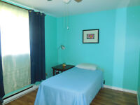 room for rent -cobourg