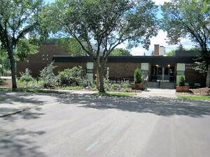 $51000 Reduced. New, Mortgage helper, Basement suite potential. Edmonton Edmonton Area image 8