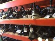 Gear stick/ shifters FOR SALE Neerabup Wanneroo Area Preview