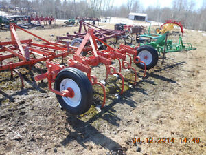 Acreage Equipment Edmonton Edmonton Area image 10