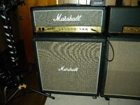 Marshall jcm 800 kerry king
