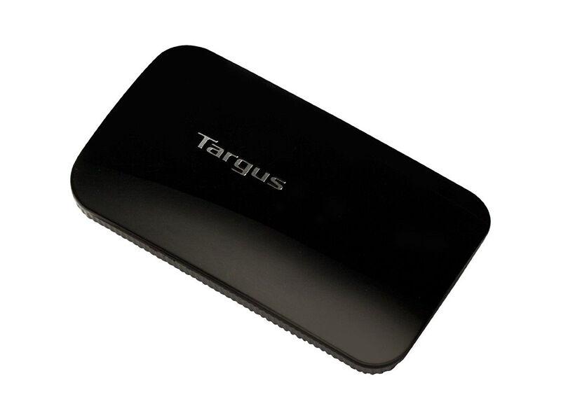 Targus Premium Laptop Charger