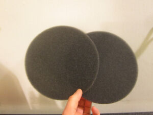 Dryer filters NEW - Beamsville