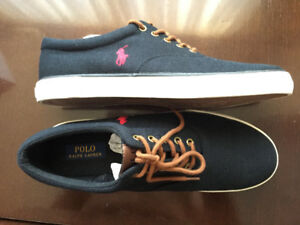 NEW never worn Polo Ralf Lauren shoes size 46 / 12