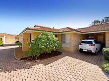 WOW FACTOR!!! 9/4 Callander Ave Kinross Kinross Joondalup Area Preview
