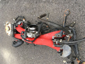 Ej207   New & Used Car Parts & Accessories for Sale in