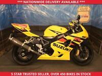 SUZUKI GSXR600 GSX-R 600 K4 GSX R600 CARBON EXHAUST LONG MOT 08/18 2004 54