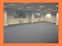 Desk Space to Let in Banbury - OX16 - No agency fees