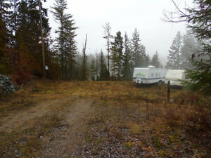 Lot 7 Meadow Creek Crescent, Shuswap Lake