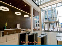 Co-Working * Hardman Street - Central Manchester - M3 * Shared Offices WorkSpace - Manchester