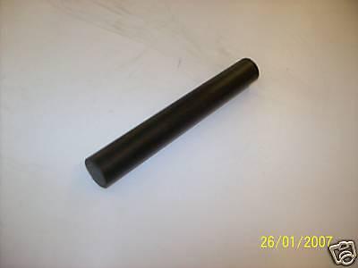 Stahl Flachstange Streifen 10x8mm-70x8mm Flachstahl Flachmaterial Flacheisen