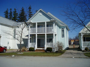 CRYSTAL BEACH YR ROUND HOME AVAIL. FOR WINTER RENTAL