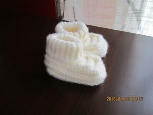 baby shoes  for 0-3 month. Kitchener / Waterloo Kitchener Area image 3