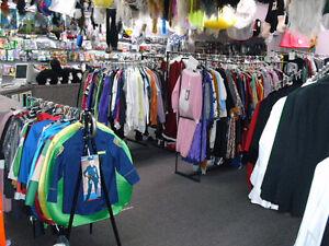 Costumes, déguisements d'halloween adulte et enfant, perruques