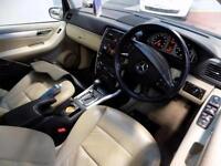Mercedes-Benz B200 2.0TD CVT SE