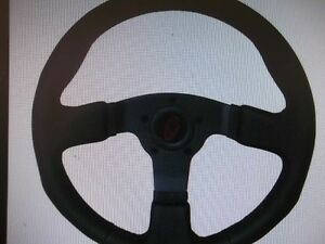 Heated Steering wheel  KNAPPS has the LOWEST PRICE  !