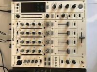 DJM 850