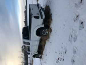 99 Ford F-250 Diesel for sale