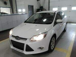Manheim Halifax Public Auto Auction July 19 @6PM