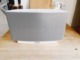 Sonos Play 5 (Gen 1) - White