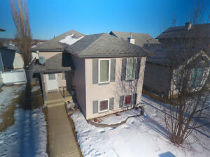 3 Bed Bi-level with Finished Bsmnt For Sale in Spruce Grove