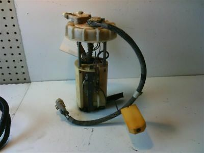 94 - 96 DEVILLE FUEL PUMP ASSEMBLY