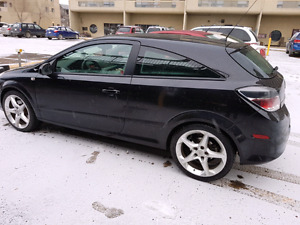2008 Saturn Astra XR PRICE REDUCED