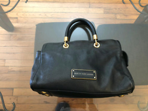 Marc Jacobs small Too Hot To Handle tote bag