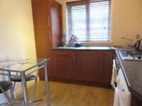 1 bedroom flat in Ashvale Pl, , Aberdeen, AB10 6QB