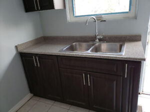 1 & 2 Bedroom for Rent in Finch & Kennedy.