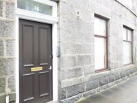 2 bedroom flat in Hollybank Place GFR, , Aberdeen, AB11 6XS