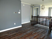 Staging your home to sell will be a moving experience!