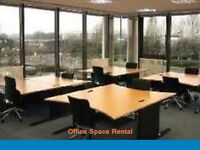 Co-Working * Victoria Avenue - SS2 * Shared Offices WorkSpace - Southend on Sea