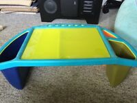 Drawing table for kids