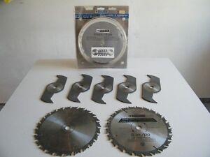 Dado Blade Buy Or Sell Tools In Ontario Kijiji Classifieds