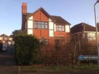 1 bedroom in Lorimar Court, Sittingbourne, ME10