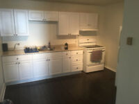 2 Bedroom in Triplex House - 40 Connaught Street - $895+