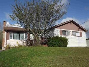 Homes For Sale In HRM Between 100k and 200k (Arden Pickles)
