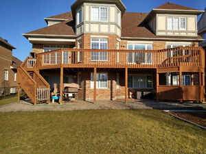 used decking deck lumber for sale